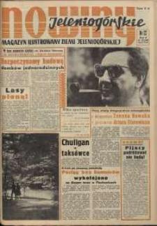 Nowiny Jeleniogórskie : magazyn ilustrowany ziemi jeleniogórskiej, R. 2, 1959, nr 42 (82)