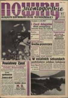 Nowiny Jeleniogórskie : magazyn ilustrowany ziemi jeleniogórskiej, R. 2, 1959, nr 47 (87)