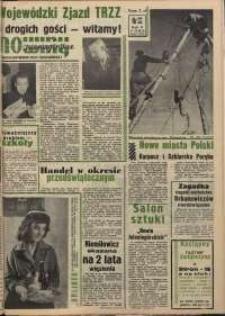 Nowiny Jeleniogórskie : magazyn ilustrowany ziemi jeleniogórskiej, R. 2, 1959, nr 50 (90)