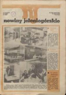 Nowiny Jeleniogórskie : tygodnik Polskiej Zjednoczonej Partii Robotniczej, R. 33, 1990, nr 4 (1563)