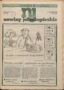 Nowiny Jeleniogórskie : tygodnik społeczny, R. 33, 1990, nr 15 (1574)