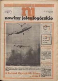 Nowiny Jeleniogórskie : tygodnik społeczny, R. 33, 1990, nr 20 (1579)