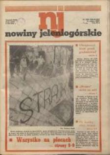 Nowiny Jeleniogórskie : tygodnik Polskiej Zjednoczonej Partii Robotniczej, R. 32, 1989, nr 31 (1540)