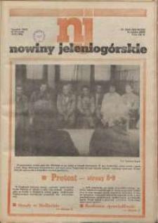 Nowiny Jeleniogórskie : tygodnik Polskiej Zjednoczonej Partii Robotniczej, R. 32, 1989, nr 37 (1545)