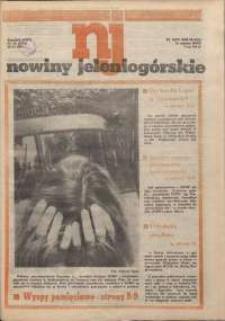 Nowiny Jeleniogórskie : tygodnik Polskiej Zjednoczonej Partii Robotniczej, R. 32, 1989, nr 48 (1556)