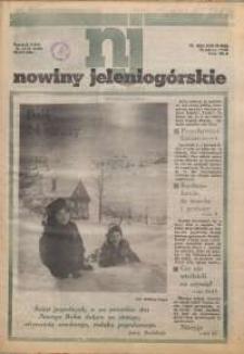 Nowiny Jeleniogórskie : tygodnik Polskiej Zjednoczonej Partii Robotniczej, R. 32, 1989, nr 51-52 (1559)