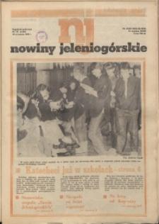 Nowiny Jeleniogórskie : tygodnik społeczny, R. 33, 1990, nr 37 (1596)