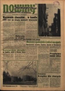 Nowiny Jeleniogórskie : magazyn ilustrowany ziemi jeleniogórskiej, R. 6, 1963, nr 21 (269)