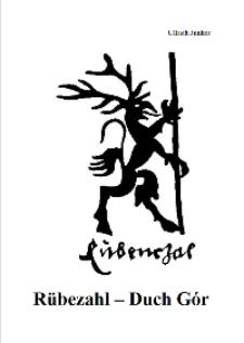 Rübezahl - Duch Gór [Dokument elektroniczny]