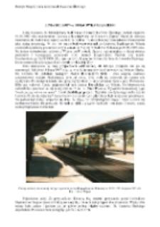 Linia kolejowa do Lwówka Śląskiego [Dokument elektroniczny]