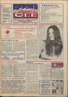 """Wspólny cel : gazeta załogi ZWCH """"Chemitex-Celwiskoza"""", 1988, nr 7 (1052)"""