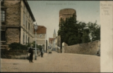 Gruss aus Löwenberg i. Schl. [Dokument ikonograficzny]