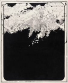 Góra I [Dokument ikonograficzny]