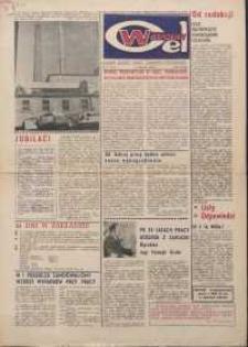 Wspólny cel : gazeta samorządu robotniczego Celwiskozy, 1982, nr 13 (853)
