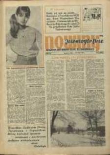 Nowiny Jeleniogórskie : magazyn ilustrowany ziemi jeleniogórskiej, R. 13, 1970, nr 2 (605)
