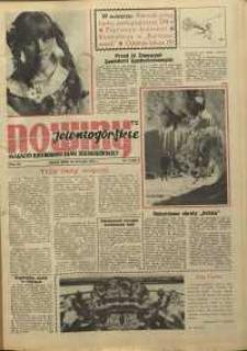 Nowiny Jeleniogórskie : magazyn ilustrowany ziemi jeleniogórskiej, R. 13, 1970, nr 4 (607)