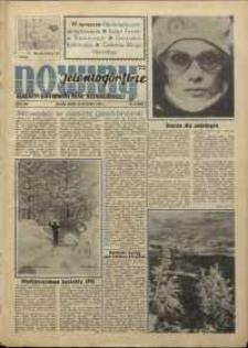 Nowiny Jeleniogórskie : magazyn ilustrowany ziemi jeleniogórskiej, R. 13, 1970, nr 5 (608)