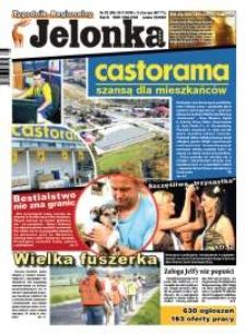 Jelonka.com : jeleniogórski tygodnik, R. III, 2008, 22 (86) [Dokument elektroniczny]