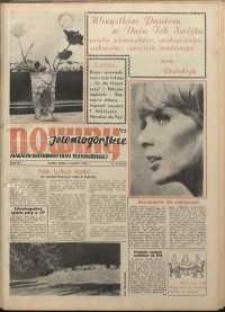 Nowiny Jeleniogórskie : magazyn ilustrowany ziemi jeleniogórskiej, R. 13, 1970, nr 10 (613)
