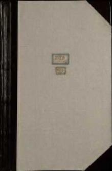 [Koppenbuch von 1800-1806]