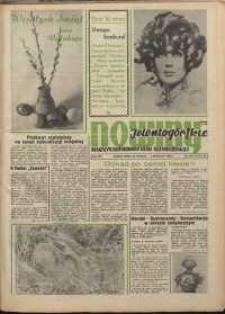 Nowiny Jeleniogórskie : magazyn ilustrowany ziemi jeleniogórskiej, R. 13, 1970, nr 13/14 (616/617)