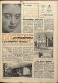 Nowiny Jeleniogórskie : magazyn ilustrowany ziemi jeleniogórskiej, R. 13, 1970, nr 15 (618)