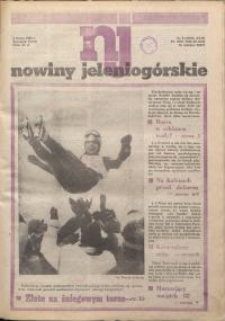 Nowiny Jeleniogórskie : tygodnik PZPR, R. 31, 1988, nr 9 (1222)