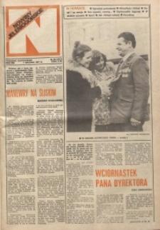 Nowiny Jeleniogórskie : tygodnik ilustrowany, R. 19, 1977, nr 49 (1011)