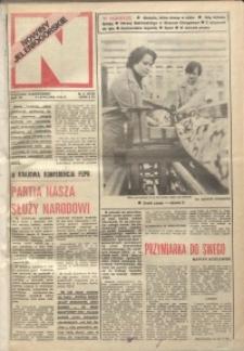 Nowiny Jeleniogórskie : tygodnik ilustrowany, R. 20, 1978, nr 2 (1016)