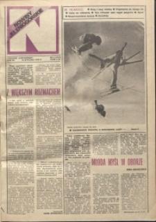 Nowiny Jeleniogórskie : tygodnik ilustrowany, R. 20, 1978, nr 3 (1017)