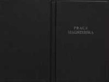 Monografia Muzeum byłego Towarzystwa Karkonoskiego w Jeleniej Górze 1888-1945