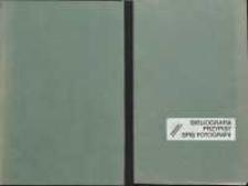 Monografia Muzeum byłego Towarzystwa Karkonoskiego w Jeleniej Górze 1888-1945 : bibliografia, przypisy, spis fotografii