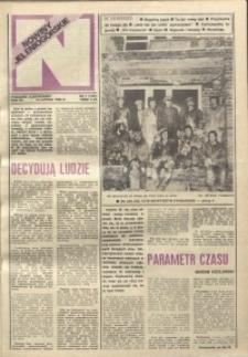 Nowiny Jeleniogórskie : tygodnik ilustrowany, R. 20, 1978, nr 7 (1021)