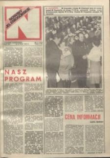 Nowiny Jeleniogórskie : tygodnik ilustrowany, R. 20, 1978, nr 8 (1022)