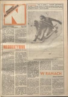 Nowiny Jeleniogórskie : tygodnik ilustrowany, R. 20, 1978, nr 9 (1023)