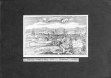 Monografia Muzeum byłego Towarzystwa Karkonoskiego w Jeleniej Górze 1888-1945 : fotografe
