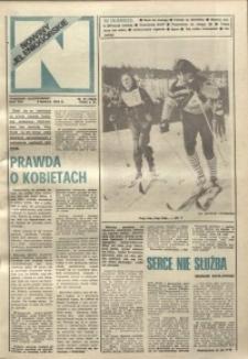 Nowiny Jeleniogórskie : tygodnik ilustrowany, R. 20, 1978, nr 10 (1024)