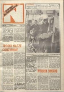 Nowiny Jeleniogórskie : tygodnik ilustrowany, R. 20, 1978, nr 11 (1025)