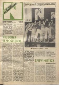 Nowiny Jeleniogórskie : tygodnik ilustrowany, R. 20, 1978, nr 15 (1029)