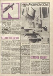 Nowiny Jeleniogórskie : tygodnik ilustrowany, R. 20, 1978, nr 16 (1030)