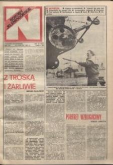 Nowiny Jeleniogórskie : tygodnik ilustrowany, R. 20, 1978, nr 17 (1031)