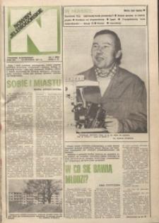 Nowiny Jeleniogórskie : tygodnik ilustrowany, R. 19, 1977, nr 3 (965)