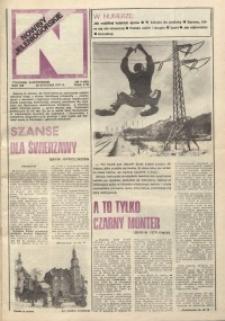 Nowiny Jeleniogórskie : tygodnik ilustrowany, R. 19, 1977, nr 4 (966)