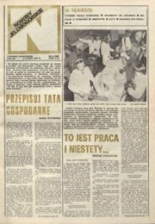 Nowiny Jeleniogórskie : tygodnik ilustrowany, R. 19, 1977, nr 5 (967)