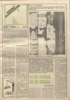 Nowiny Jeleniogórskie : tygodnik ilustrowany, R. 19, 1977, nr 8 (970)