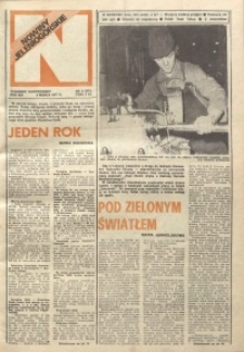 Nowiny Jeleniogórskie : tygodnik ilustrowany, R. 19, 1977, nr 9 (971)