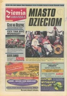 Ziemia Lubańska, 1999, nr 12