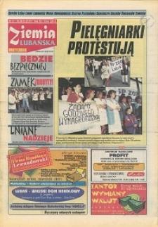 Ziemia Lubańska, 1999, nr 13