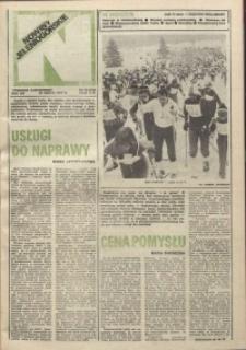 Nowiny Jeleniogórskie : tygodnik ilustrowany, R. 19, 1977, nr 13 (975)