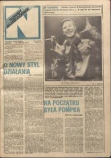Nowiny Jeleniogórskie : tygodnik ilustrowany, R. 19, 1977, nr 16 (978)
